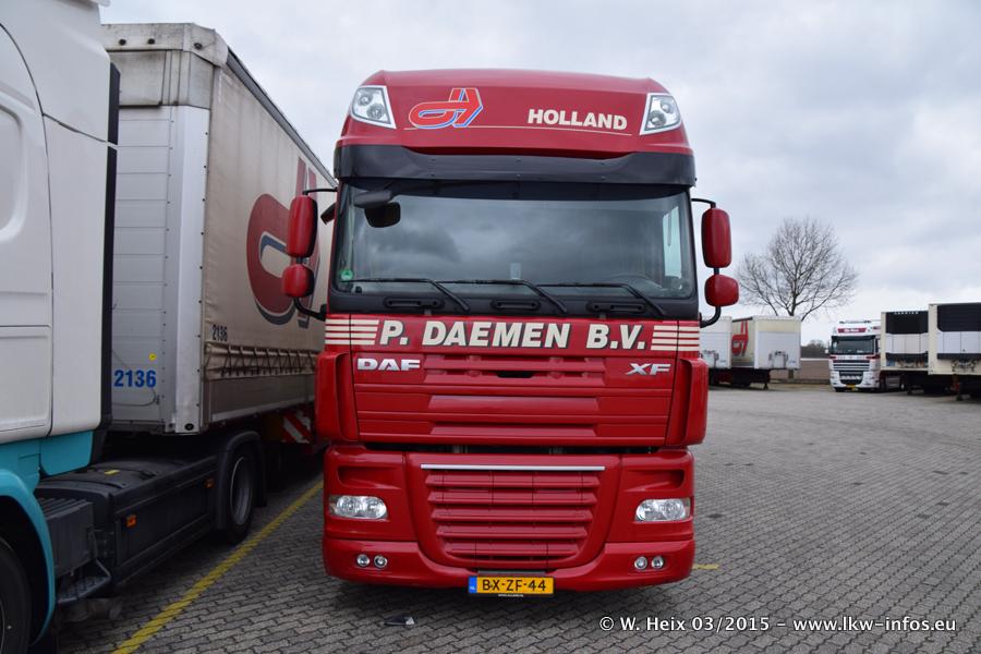 Daemen-Maasbree-20150321-237.jpg