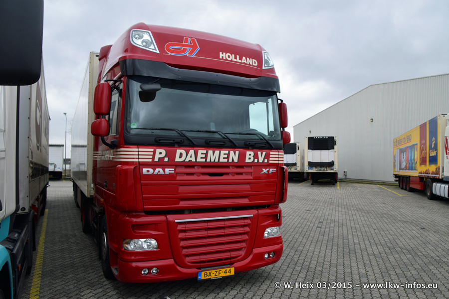 Daemen-Maasbree-20150321-238.jpg