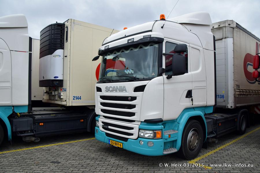 Daemen-Maasbree-20150321-239.jpg