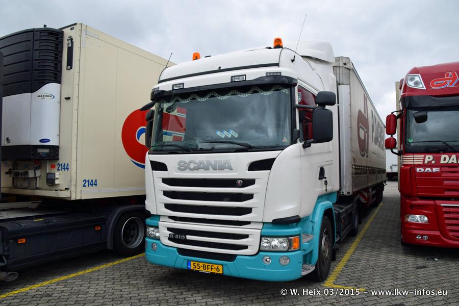 Daemen-Maasbree-20150321-240.jpg
