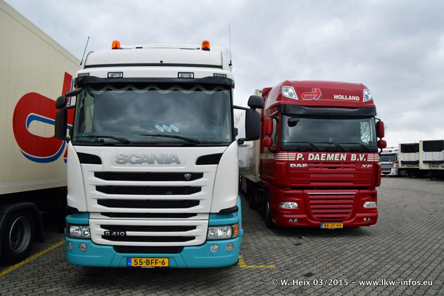 Daemen-Maasbree-20150321-241.jpg