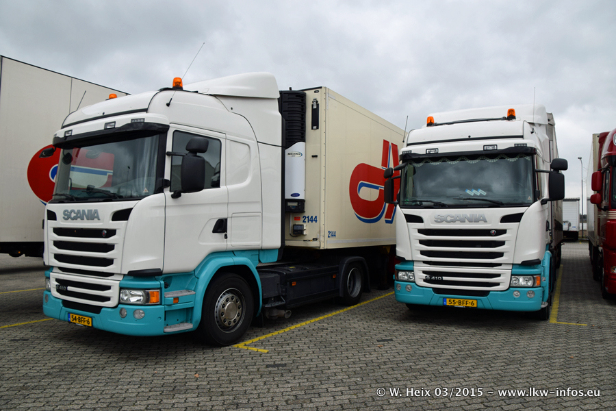 Daemen-Maasbree-20150321-242.jpg