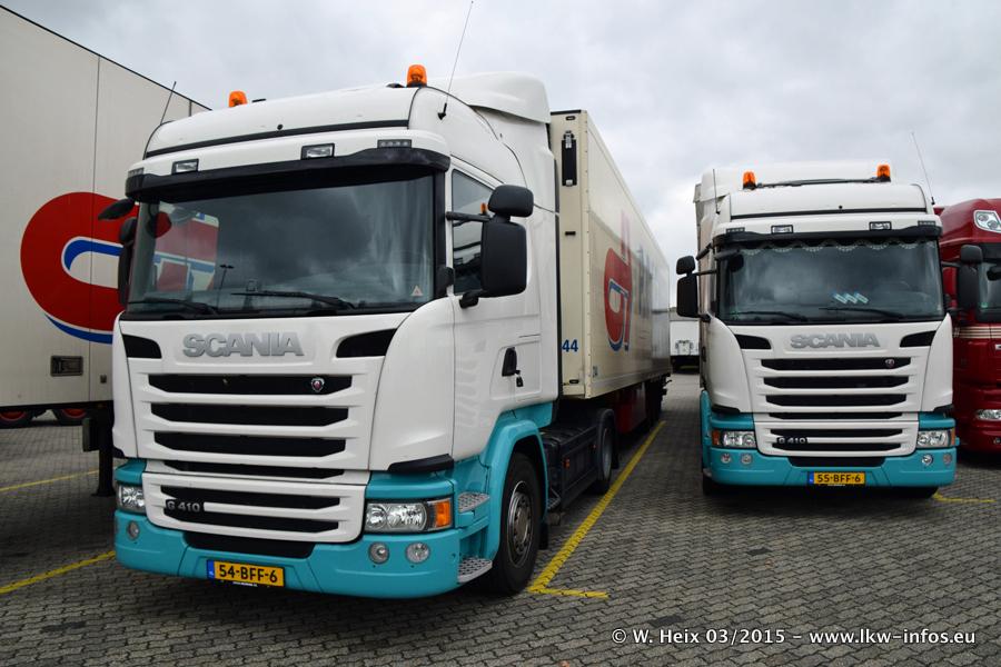 Daemen-Maasbree-20150321-243.jpg