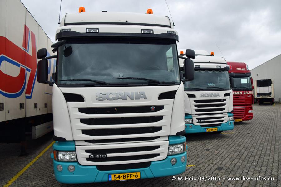 Daemen-Maasbree-20150321-244.jpg