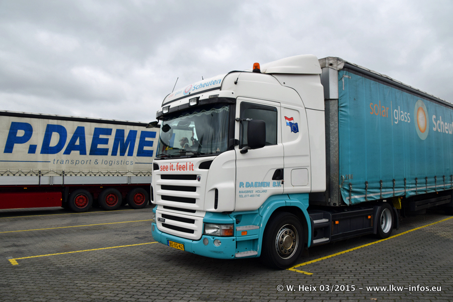 Daemen-Maasbree-20150321-246.jpg