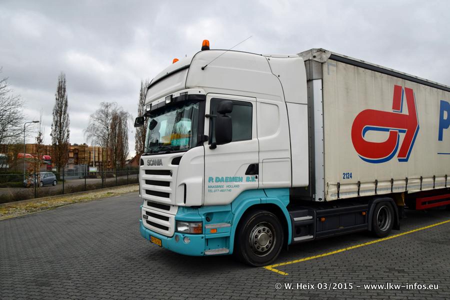 Daemen-Maasbree-20150321-250.jpg