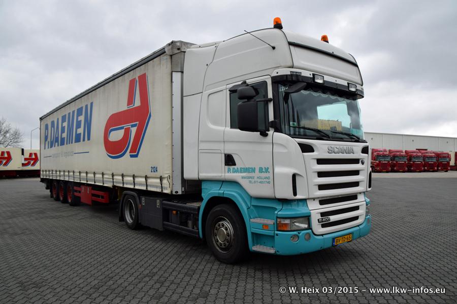 Daemen-Maasbree-20150321-251.jpg