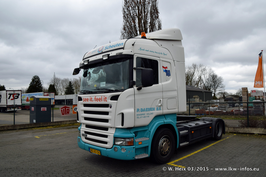 Daemen-Maasbree-20150321-252.jpg