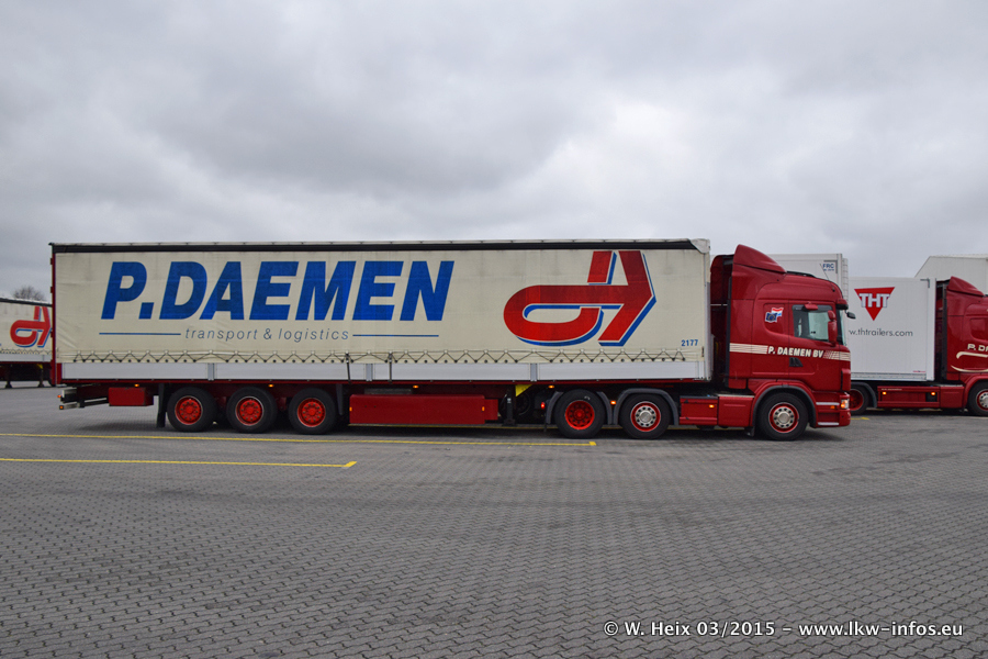Daemen-Maasbree-20150321-254.jpg