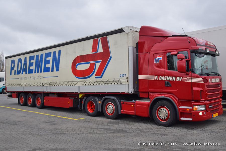 Daemen-Maasbree-20150321-255.jpg