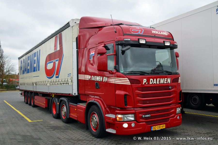 Daemen-Maasbree-20150321-256.jpg