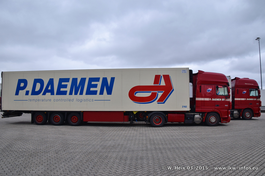 Daemen-Maasbree-20150321-257.jpg