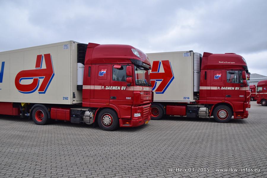 Daemen-Maasbree-20150321-258.jpg