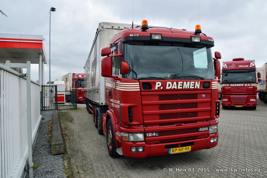Daemen-Maasbree-20150321-265.jpg