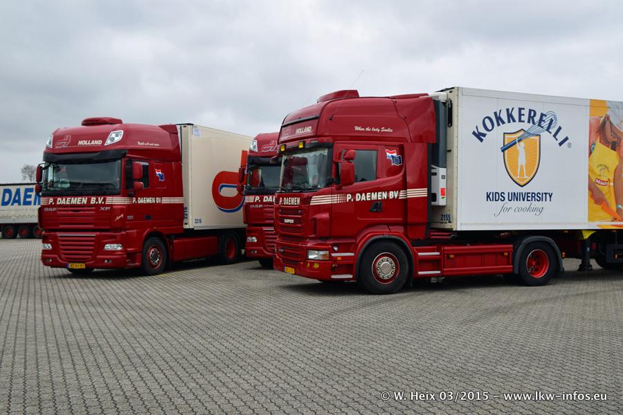 Daemen-Maasbree-20150321-267.jpg