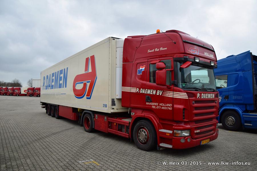 Daemen-Maasbree-20150321-268.jpg