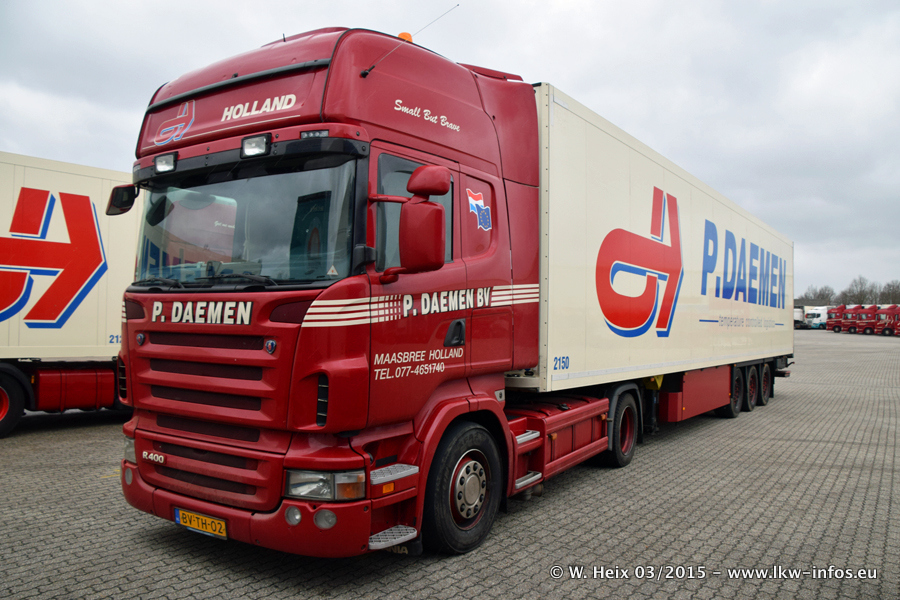 Daemen-Maasbree-20150321-270.jpg