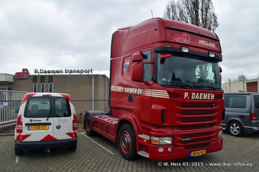 Daemen-Maasbree-20150321-271.jpg