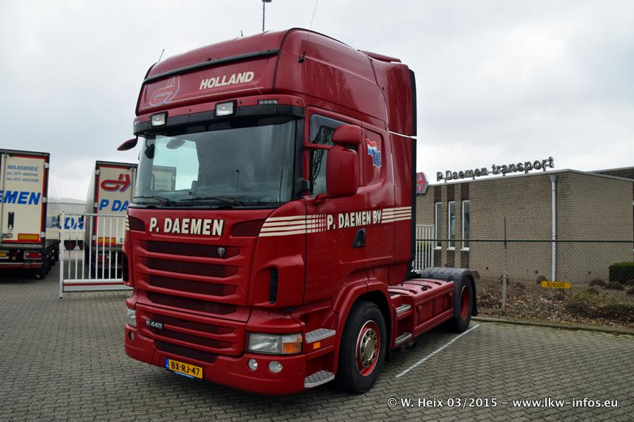 Daemen-Maasbree-20150321-272.jpg