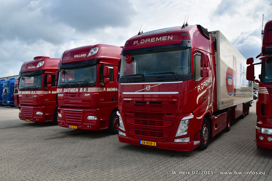 Daemen-Maasbree-20150718-001.jpg