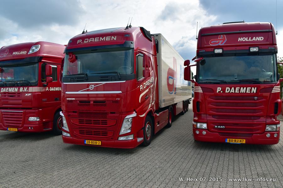 Daemen-Maasbree-20150718-002.jpg