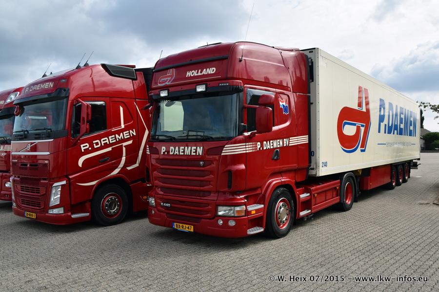 Daemen-Maasbree-20150718-004.jpg