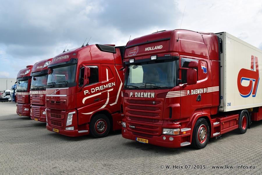 Daemen-Maasbree-20150718-005.jpg