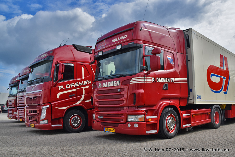 Daemen-Maasbree-20150718-008.jpg