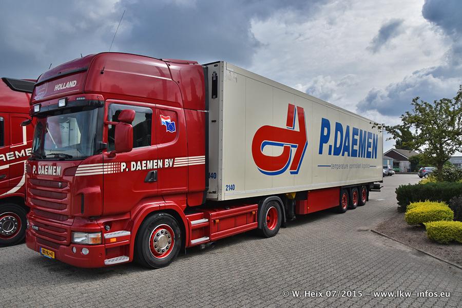 Daemen-Maasbree-20150718-009.jpg