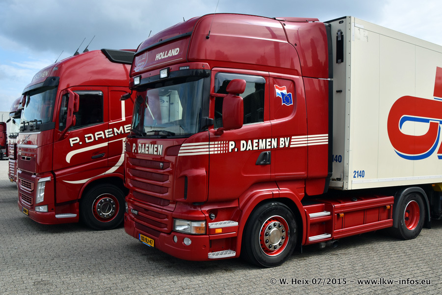Daemen-Maasbree-20150718-010.jpg