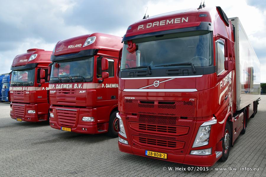 Daemen-Maasbree-20150718-012.jpg
