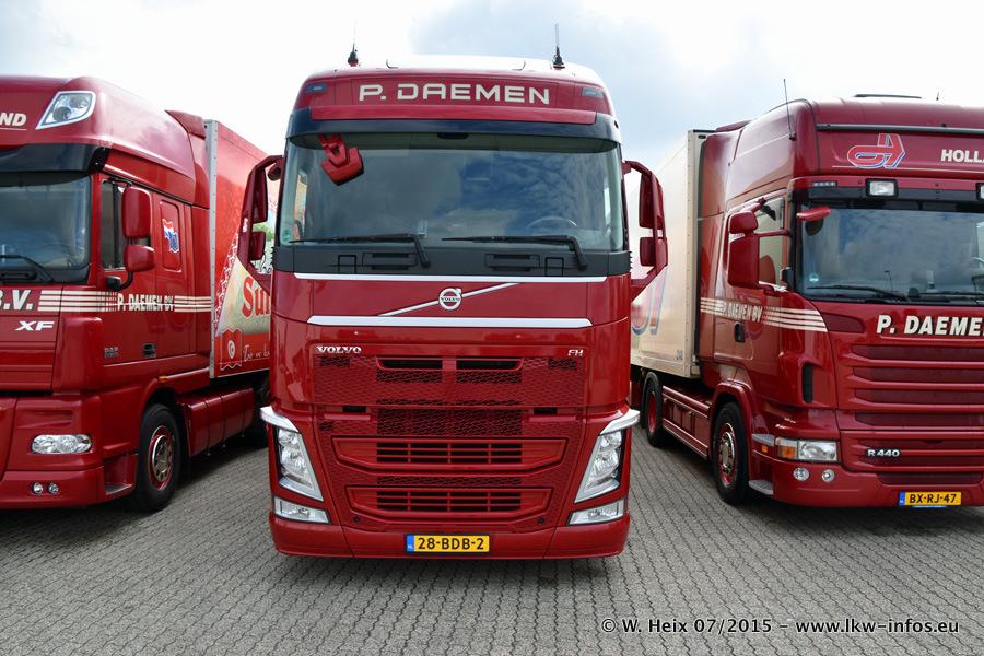 Daemen-Maasbree-20150718-013.jpg
