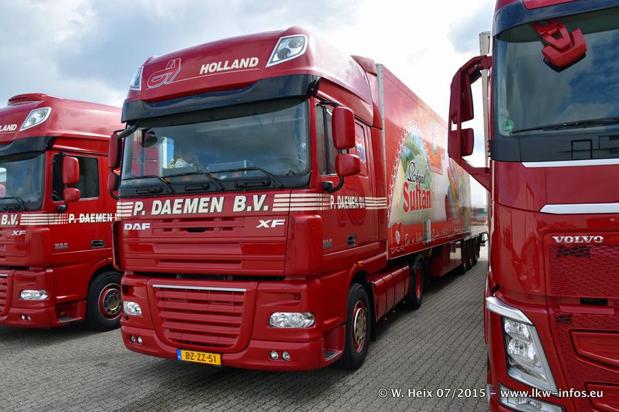Daemen-Maasbree-20150718-016.jpg
