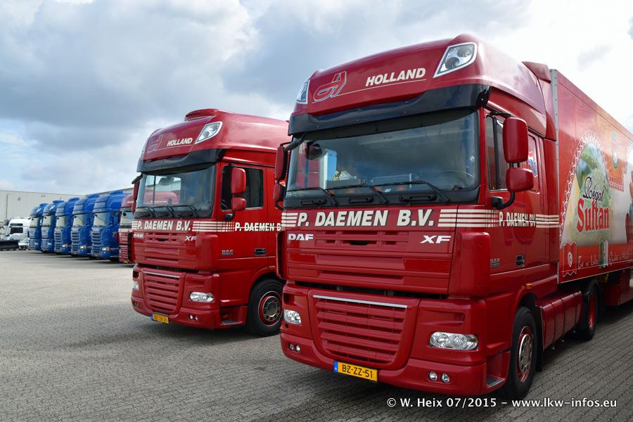 Daemen-Maasbree-20150718-017.jpg