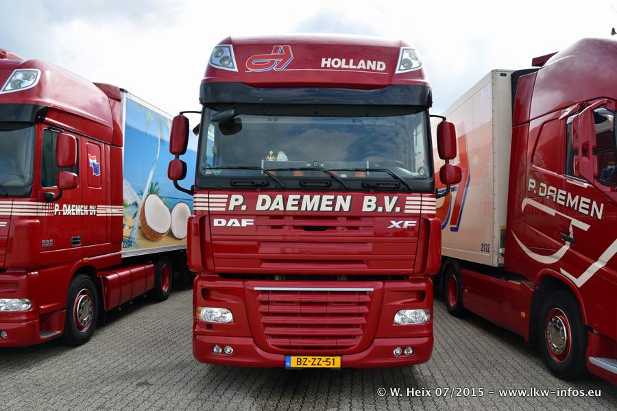 Daemen-Maasbree-20150718-018.jpg