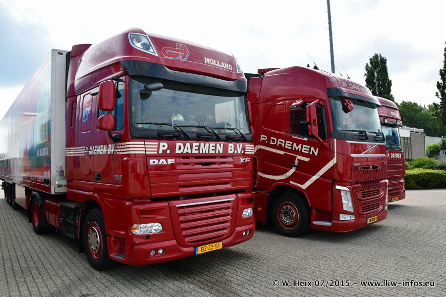 Daemen-Maasbree-20150718-019.jpg