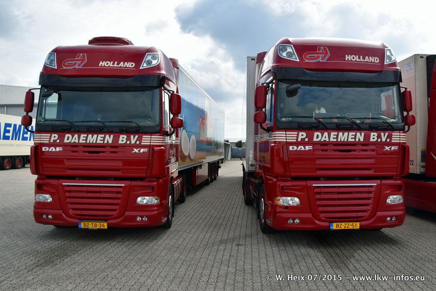 Daemen-Maasbree-20150718-020.jpg