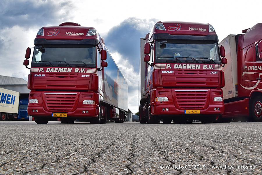 Daemen-Maasbree-20150718-021.jpg