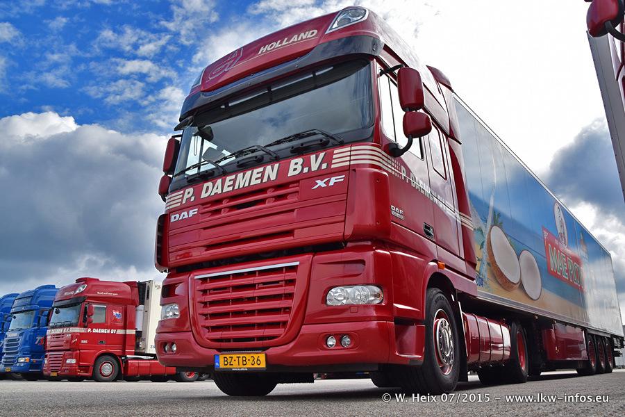 Daemen-Maasbree-20150718-022.jpg