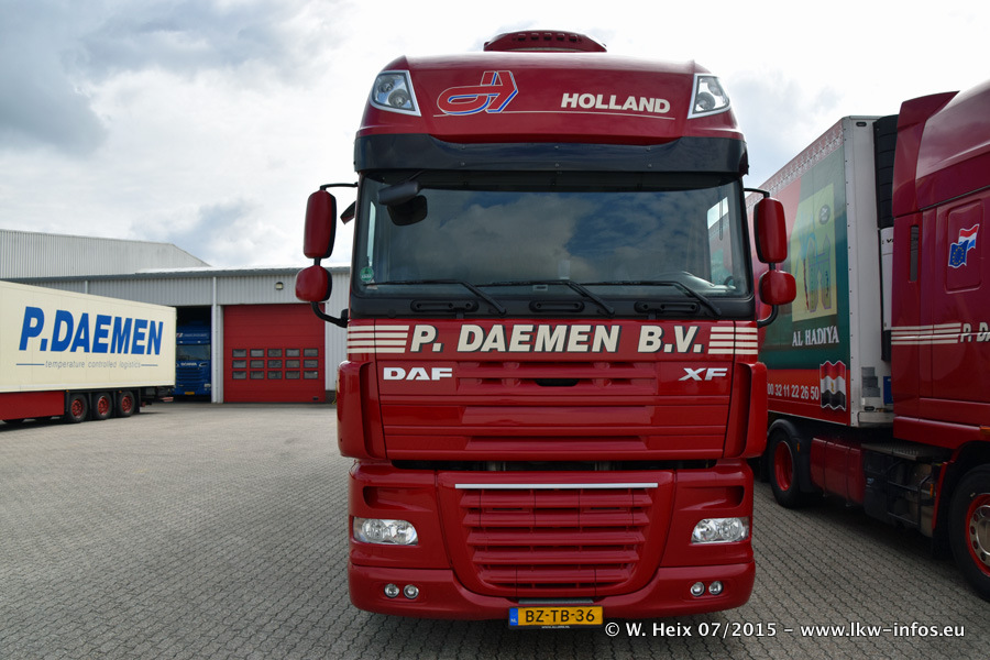 Daemen-Maasbree-20150718-024.jpg