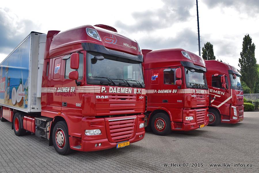 Daemen-Maasbree-20150718-025.jpg