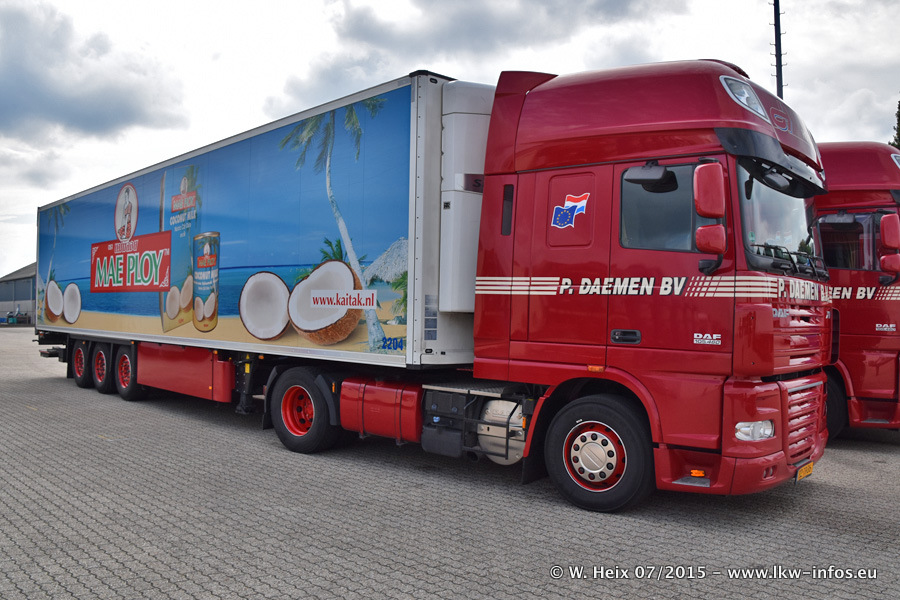 Daemen-Maasbree-20150718-026.jpg