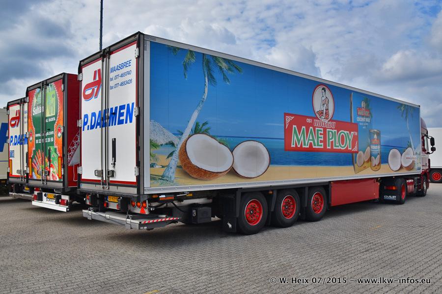 Daemen-Maasbree-20150718-031.jpg