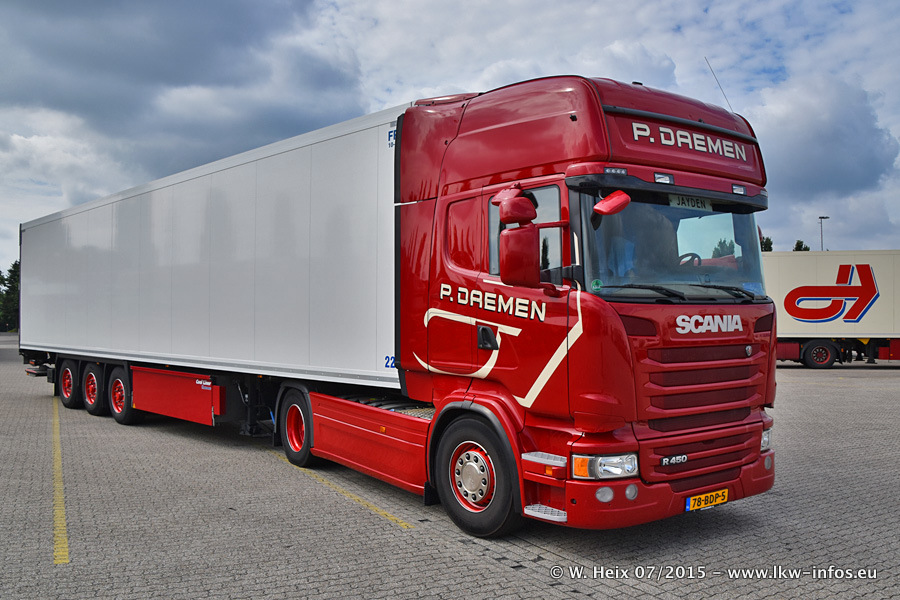 Daemen-Maasbree-20150718-034.jpg