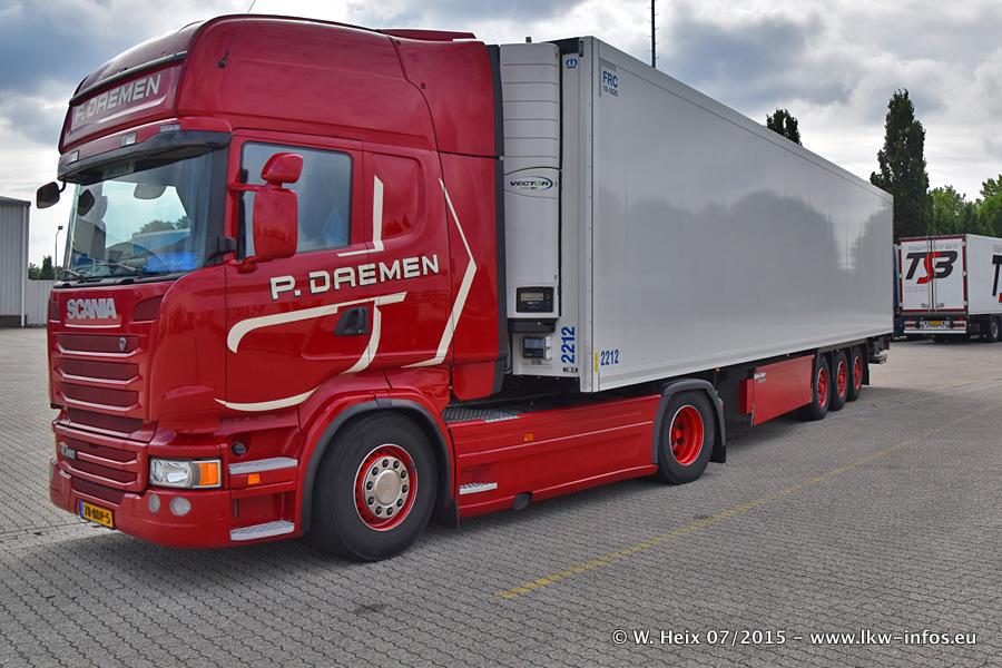 Daemen-Maasbree-20150718-038.jpg