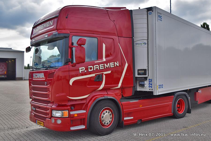 Daemen-Maasbree-20150718-039.jpg