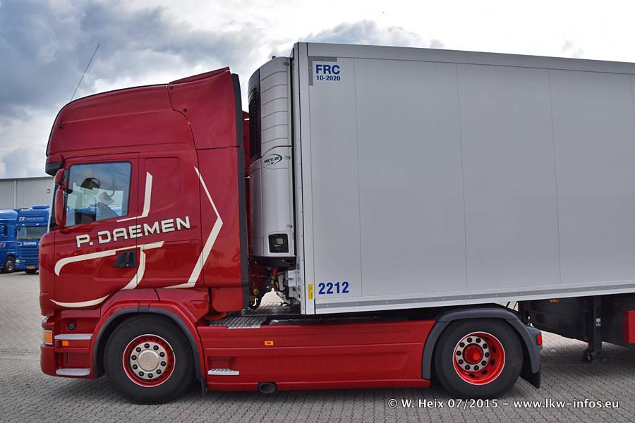 Daemen-Maasbree-20150718-040.jpg