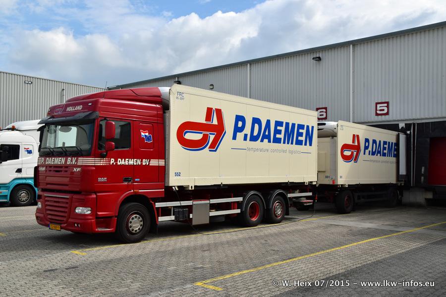 Daemen-Maasbree-20150718-041.jpg