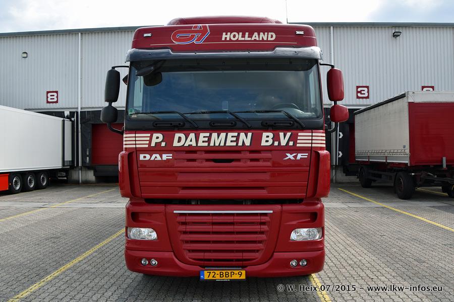 Daemen-Maasbree-20150718-044.jpg