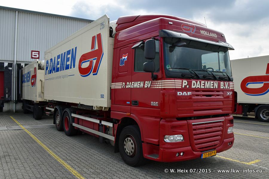 Daemen-Maasbree-20150718-045.jpg